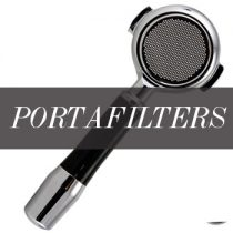 ก้านชง (Portafilters)