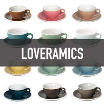 Loveramics (ceramic cups)