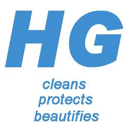 HG_LOGO_LARGE~2