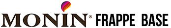 MONIN Logo - Frappe Base