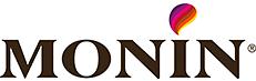 MONIN New Logo