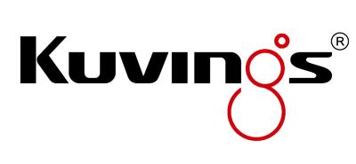 kuvings_logo_400