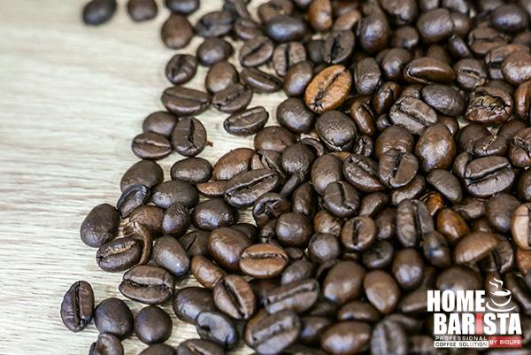 caffe-molinari-coffee-beans-2-w600