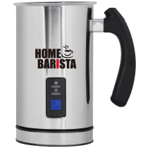 the-home-barista-ekhruue-ngtiif-ngnm-run-latte-friend-siiengin-5054-732578-1-zoom.jpg