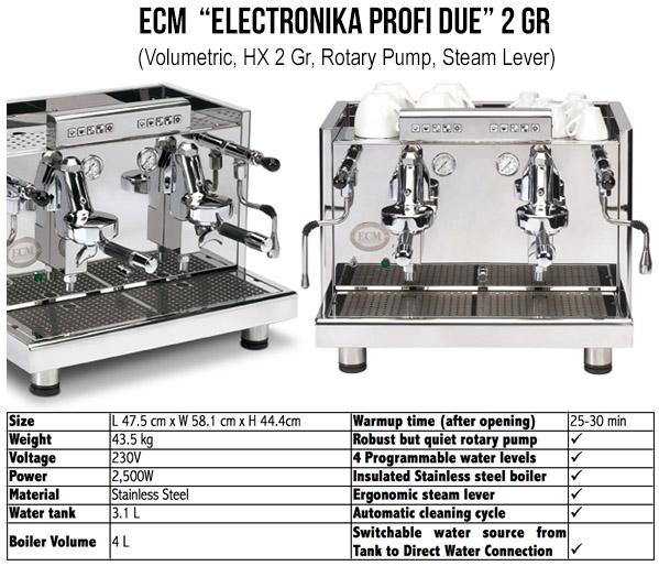 machine-electronika-profi-due-machine-specs-w600