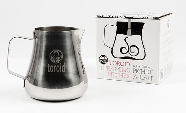 PITCHER - Espro Toroid - SMALL 350ml 1