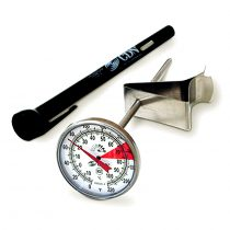 THERMOMETER - CDN 1