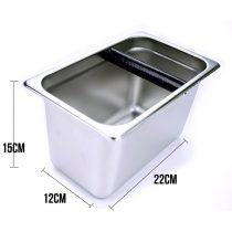barista-tools-knockbox-rectangle-tall-1a