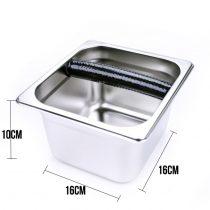 barista-tools-knockbox-square-short-1