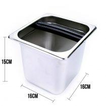 barista-tools-knockboxe-square-tall-1