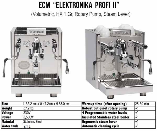 machine-electronika-profi-ii-machine-specs-w600