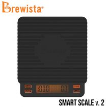 BARISTA TOOLS - Brewista Smart Scale v2 - 2