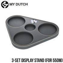 MyDutch - Display Stand 1